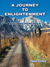 A Journey to Enlightenment When We Remember by Linda Abrams eBook